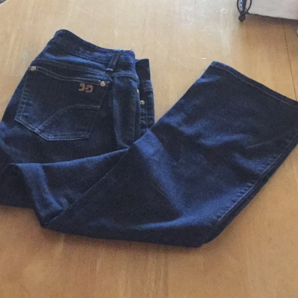 Joe's Jeans Denim - Blue jeans 👖 blue jeans 👖 blue jeans 👖
